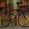 minicx_bike.jpg