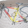 bitton_old_bike_frame.jpg