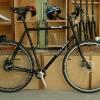 nepsis_bike.jpg