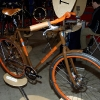 show_bike.jpg