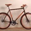 show_bike02.jpg