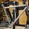 j5-after-weld.jpg