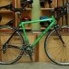 shayla_bike.jpg