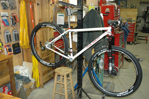 rons-bike1.jpg