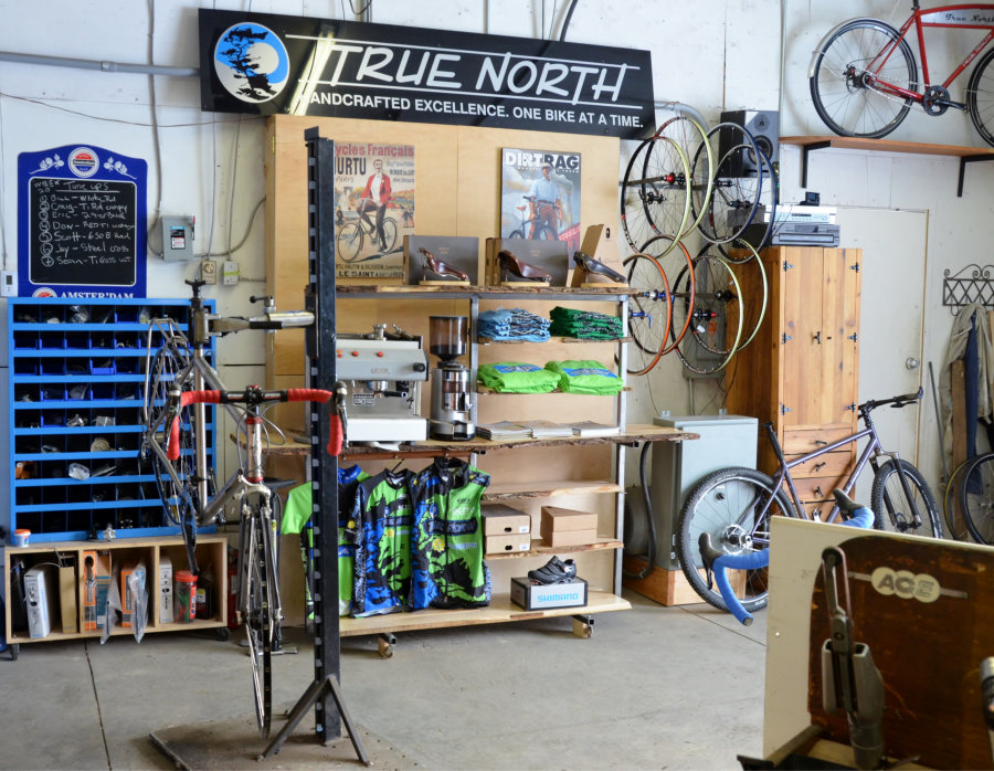 True North shop 4