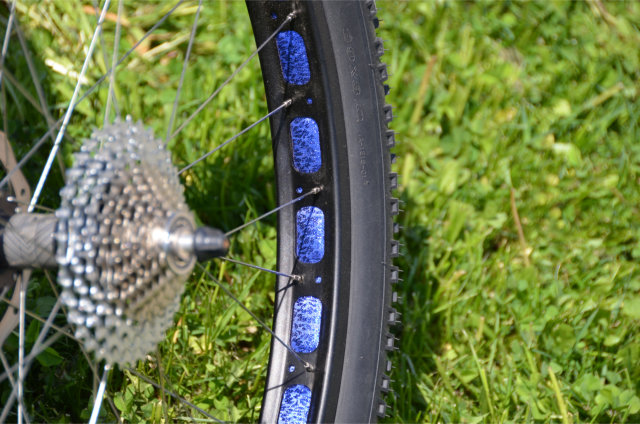 29er fatbike summer tires